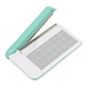 Picture of 7-inch Personal Trimmer