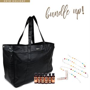 Picture of Youngevity GIGI HILL Bundle Bag - November Customer Special West Palm Beach